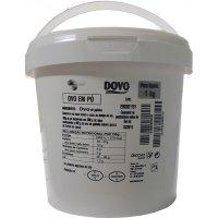 Huevo En Polvo Deous Cubo 1kg - 15930