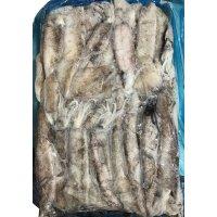 Calamar Patagonic Nº3 10kg Cg - 15984
