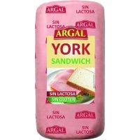 York Sandwitch Argal - 16022