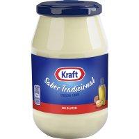 Mayonesa Kraft - 16129
