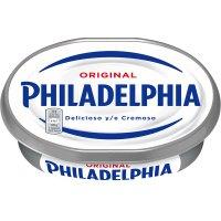 Philadelphia Tarrina - 16264
