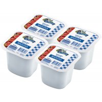 Yogur Fresa La Fageda 125gr Granel - 16487