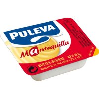 Mantega Puleva 11gr 192u - 16516