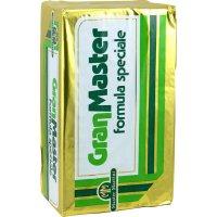 Margarina Gran Master Lleugera Mixta 1kg - 16527
