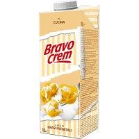 Nata Bravo Crem Para Cocinar Brik 1lt - 16529
