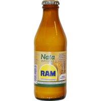 Nata Ram 200cc Botella - 16534