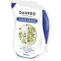 Yogur Griego Danpro 1kg - 16536
