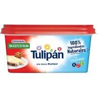 Margarina Tulipan Sense Sal 450gr - 16562