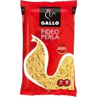 Fideo Perla Gallo - 16800