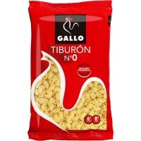 Galet Nº0 Gallo 250gr - 16808