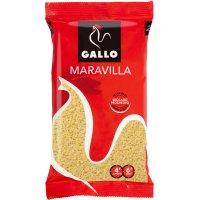 Maravella Gallo 250gr - 16812