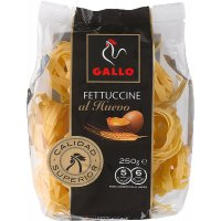 Cintas El Huevo Gallo - 16849