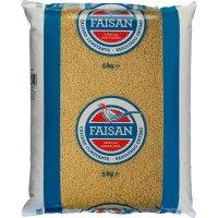 Estrella Faisán 5kg - 16858