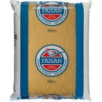 Maravilla Faisán - 16859