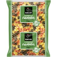 Lacitos Vegetal Gallo 3kg - 16866