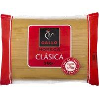 Espaguetti Gallo 3kg - 16876