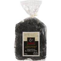 Tagliatelle Nero Sepia Gallo Gourmet 250gr - 16950