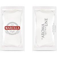 Azucar Marcilla 8gr 1500 Sobres - 16964