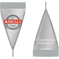 Azucar Marcilla 7gr 1500 Sticks - 16966