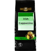 Cafe Capuccino Irish Caprimo 1kg - 17003