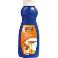 Sirope Naranja Carte D'or 1kg - 17050