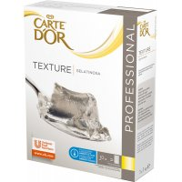 Base Postres Textura Gelatinosa Carte D'or 1kg - 17052