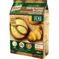 Puré De Patates Knorr 2kg - 17062