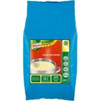 Salsa Bechamel Deshidratada Knorr 2,5kg - 17091