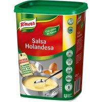 Salsa Knorr Holandesa - 17117