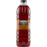 Viñas Bajas Rosado 13,50% 2lt Pvc - 1713