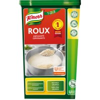 Roux Clar Knorr - 17130