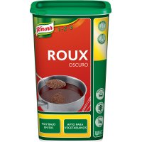 Roux Oscuro Knorr - 17131