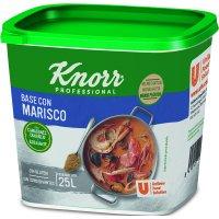 Base De Paella Knorr 1000 Gr - 17135