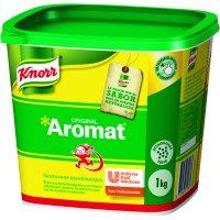 Aromat Suïs 1kg - 17136
