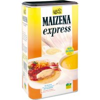 Maizena Express - 17149