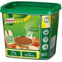 Sopa çeba Knorr 450gr - 17272