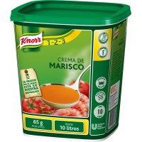 Sopa Marisc Knorr 650gr - 17274
