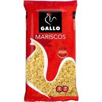 Marisco Gallo - 17439