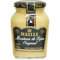 Mostassa Maille Dijon 215 Gr - 17440