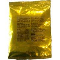 Gelatina Limon G.blanca Bolsa 1kg - 17678