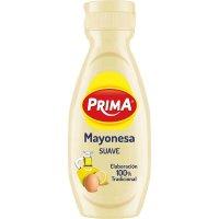 Maionesa Prima Original New 400ml - 17759