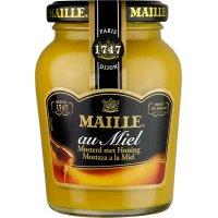 Mostassa Maille A La Mel 230gr Pot - 17811
