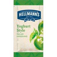 Salsa Ensal.yoghurt Hellmann's Monop 30ml 50u - 17849
