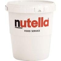 Nutella 3kg - 17948