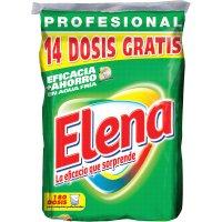 Detergente Elena Saco 166 Dosis - 18079