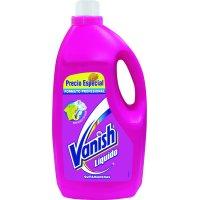 Detergente Liquido Kalia Vanish 5lt - 18120
