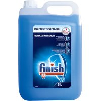 Abrillantador Finish Prof 5lt - 18129