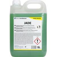 Netejador Amoniacal Espes Jade 5lt - 18135