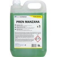Fregasuelos Neutro Pren Manzana 5lt - 18136