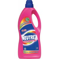 Lejia Neutrex Color Liquido 0,9ml - 18147